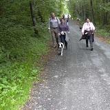 20100905 Hundespaziergang 34 - HS_34%2B%25287%2529.JPG