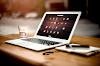 Instalar Ubuntu GNOME, el mejor sistema operativo