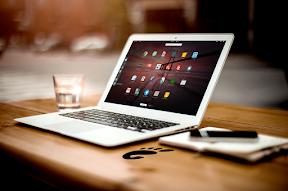 Instalar Ubuntu GNOME, el mejor sistema operativo. Logo.