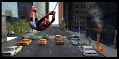 spider-man-3-game-download-for-pc