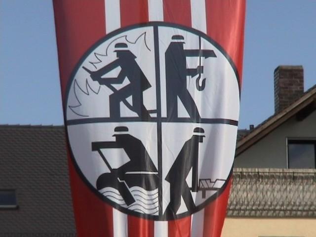 20040416FFEinweihung - 2004FFA1Fahne.jpg