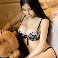 [XiuRen] 2014.07.23 No.179 杨依[51+1P171M] 0002.jpg