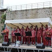 Concert SNSM Port Louis 2016 (3).jpg