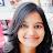Kavitha Singavarapu avatar image