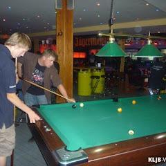 Bowling 2009 - P1010065-kl.JPG
