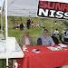 Canada Day-2011-128.jpg