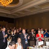 2015 Associations Luncheon - 2015%2BLAAIA%2BConvention-9540.jpg