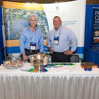 2015 LAAIA Convention-2066