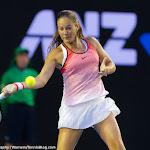 Daria Kasatkina - 2016 Australian Open -DSC_2457-2.jpg