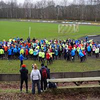 Cross 4. runde - Kalundborg 2015
