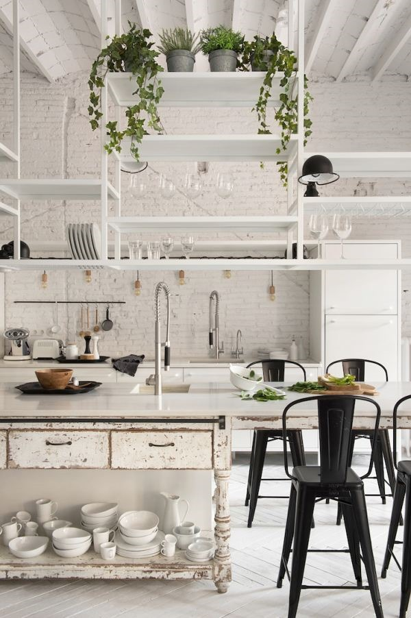 [arredamento-mix-stili-industrial-chic+%281%29%5B3%5D]