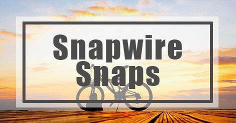 [snapwire4]