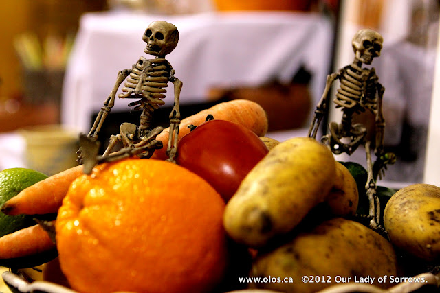 Dia de los Muertos - IMG_4888.JPG