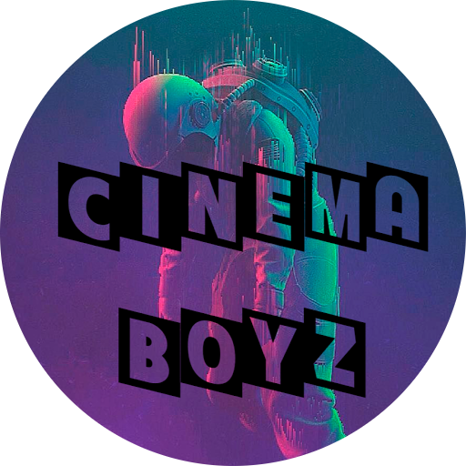 Opinión sobre Campus Training de Cinema Boyz