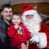 Kesr Santa Specials - 2013-7.jpg