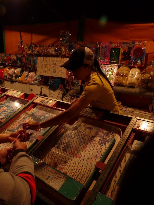 TAIWAN  5 days Around Taiwan Fevrier 2009 - autourdetaiwan%2B240.jpg
