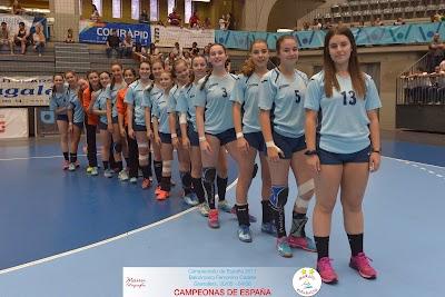 Campeonato España Cadete 2017 169.jpg