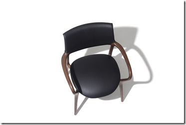 SOLLOS_Bell_Chair_19