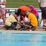 SeaPerch Competition Day 2015 - 20150530%2B07-19-33%2BC70D-IMG_4630.JPG