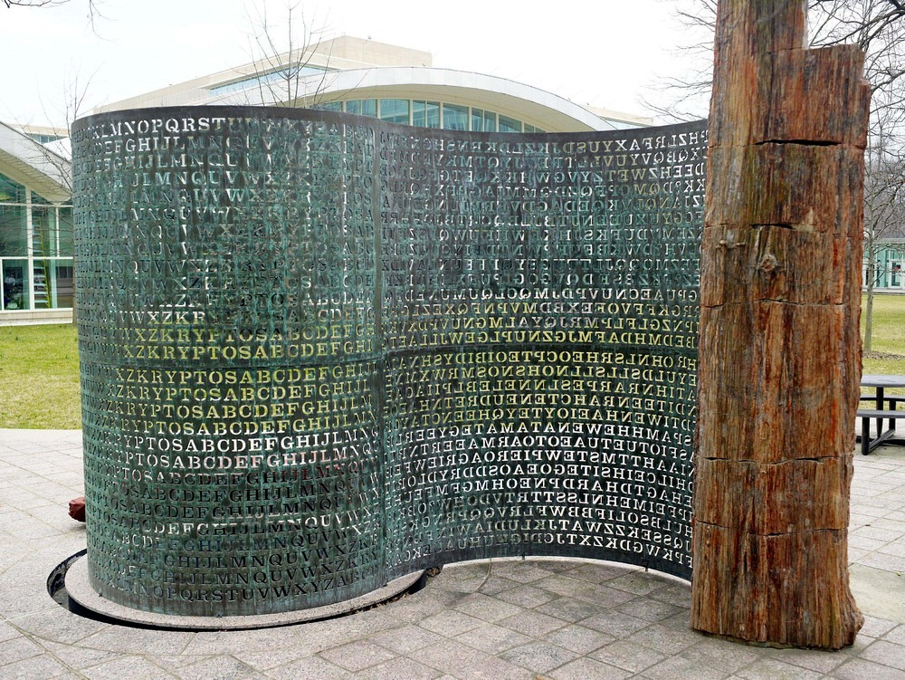 kryptos-3