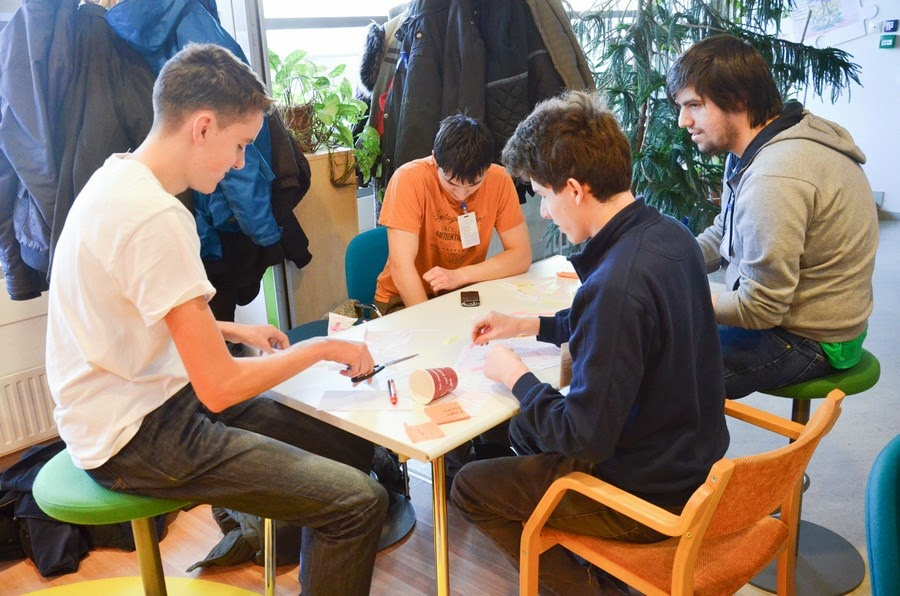 Berzsenyisek az Ericssonban (diáklátogatás) - INN_6775.jpg