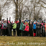 2014.04.13 Paldiski Elamusretk - AS20140413PALDISKI_004S.JPG