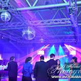 Diplomball-Oberwart-300120160084.jpg