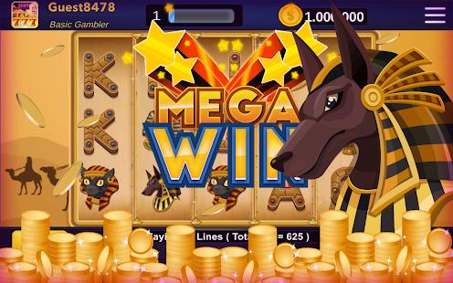 jeux gratuit de casino machine a sous sans telechargement Slot