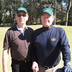 2008 Golf Day 122.jpg