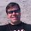 Bill Castellano's profile photo