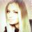 Natalie Kuzmina's profile photo