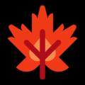 [maple-leaf_1f34111]
