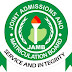 JAMB Asks Candidates to Start Printing Notification Slip On March 6