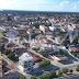 Prefeito de Várzea da Roça libera a abertura de igrejas e prática esportiva no município