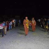 Guru Maharaj Visit (14).jpg