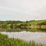 20140510_Fishing_Stara_Moshchanytsia_024.jpg