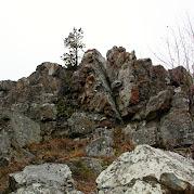 sinjushkin-kolodec-058.jpg