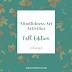 Mindfulness Art Activities: Fall Edition