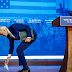 Joe Biden Knows He Messed Up On Fracking At Debate And Is Now Doing Damage Control