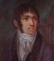 Antoine Fabre Dolivet 1
