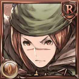 ウェルダー(R)