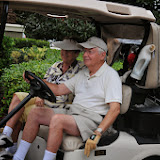 OLGC Golf Tournament 2013 - GCM_6098.JPG