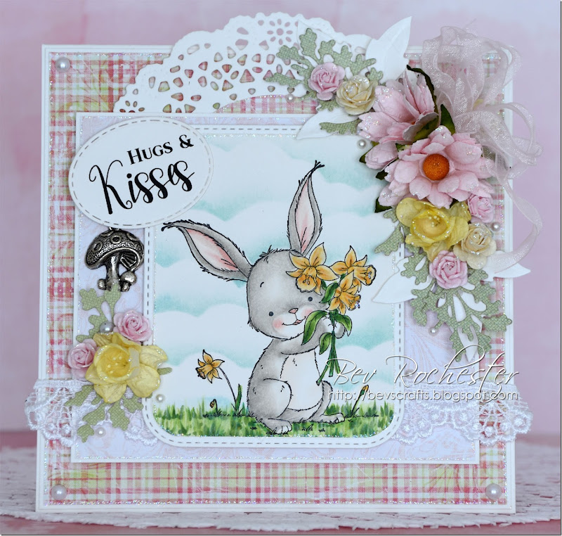 bev-rochester-whimsy-spring-bouquet-bunny