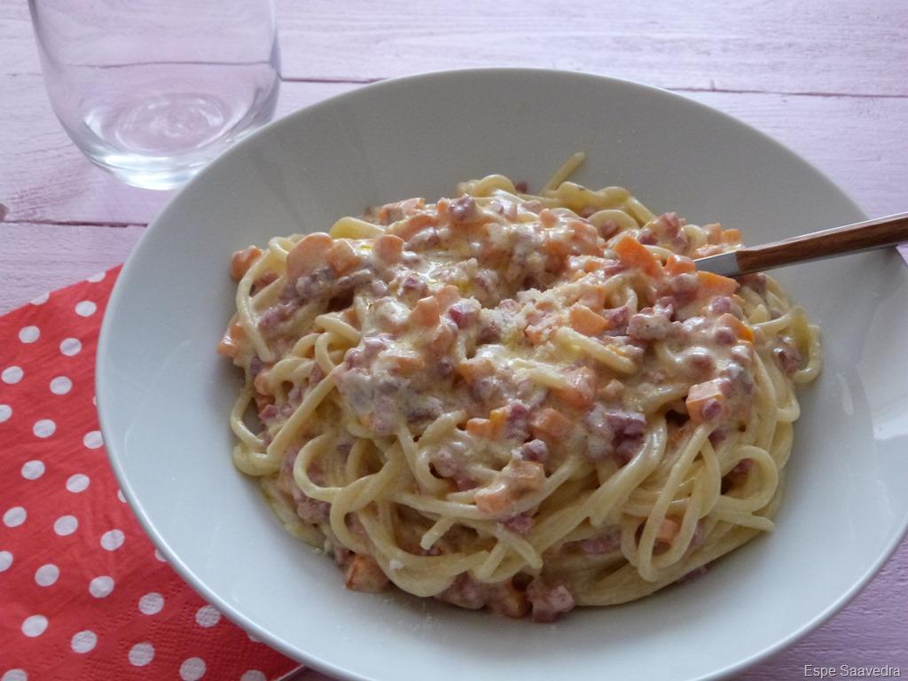 [spaguettis+jamon+zanahoria+espe+saavedra%5B6%5D]