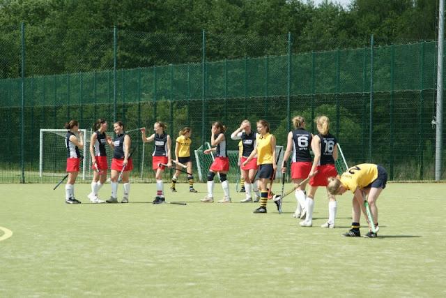 Feld 07/08 - Damen Oberliga in Schwerin - DSC01728.jpg