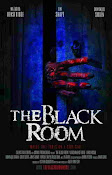 The Black Room (2016) ()