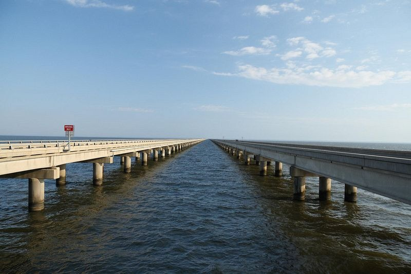 lake-pontchartrain-causeway-2