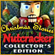http://adnanboy.blogspot.com/2012/12/christmas-stories-nutcracker-collectors.html