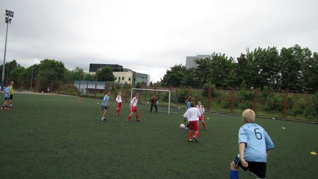Wielki Finał Ligi Dzielnic Południowych 2010/2011 - final101.JPG