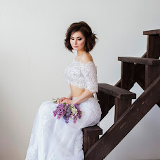 Wedding photographer Anastasiya Arakcheeva (ArakcheewaFoto). Photo of 23.05.2016